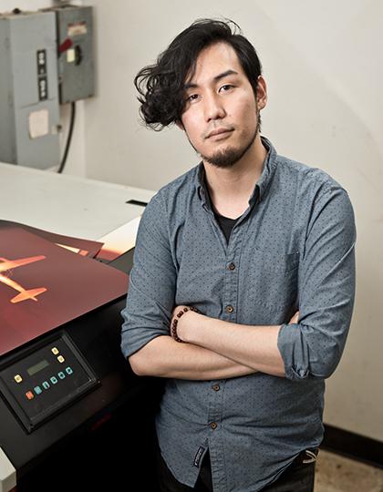 Kei Ito